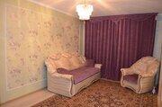 Продажа квартир ул. Ольшанского, д.8Г