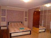 1 400 Руб., Квартира с евроремонтом в самом центре, есть всё, Квартиры посуточно в Абакане, ID объекта - 302099173 - Фото 7