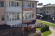 11 950 000 Руб., Продается 3-х этажный таунхаус 228 м , более 3-х лет в собственности, Таунхаусы в Балашихе, ID объекта - 502226784 - Фото 5