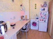 2 100 000 Руб., Продаётся однокомнатная квартира на ул. Товарная, Купить квартиру в Калининграде по недорогой цене, ID объекта - 315098797 - Фото 4