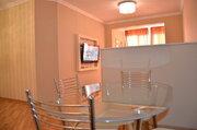 Ленина проспект, 157, Аренда квартир в Томске, ID объекта - 326035272 - Фото 3