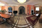 Сдам дом на ул Дмитриевой, Коттеджи на Новый год в Сочи, ID объекта - 503057753 - Фото 1
