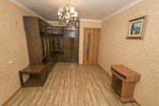 Продажа 1 ком. кв. Одинцово, Любы Новоселовой б-р, 11 - Фото 5