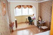 Продам трёхкомнатную квартиру в Алуште на ул. Юбилейной. - Фото 3