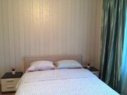 Аренда квартир в Ефремове