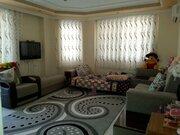 Вторичка в 200 м от моря спецпредложение, Купить квартиру Аланья, Турция по недорогой цене, ID объекта - 313600535 - Фото 6