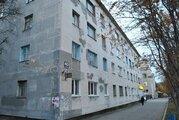 Продажа квартиры, Кола, Кольский район, Советский пр-кт. - Фото 2