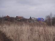 Участок 15с ИЖС в Сысоево, свет, газ, вода, инфраструктура, 55 км - Фото 3