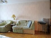 Продам 2-к квартиру, Москва г, Дмитровское шоссе 41к1 - Фото 4