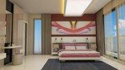 Продажа квартиры, Аланья, Анталья, Купить квартиру Аланья, Турция по недорогой цене, ID объекта - 313140277 - Фото 2