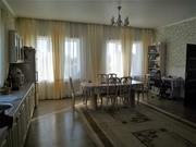 Коркино, Продажа домов и коттеджей в Коркино, ID объекта - 502240608 - Фото 4