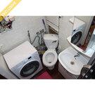 2 комнатная квартира по ул. Карла Маркса 40, Продажа квартир в Уфе, ID объекта - 330994484 - Фото 10
