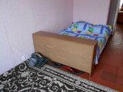 Сдаю 2-комнатную у Голубого огонька, Аренда квартир в Омске, ID объекта - 327881523 - Фото 9