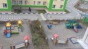 Аренда квартиры, Новосибирск, Карла Маркса пр-кт., Аренда квартир в Новосибирске, ID объекта - 325033610 - Фото 11