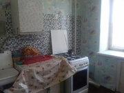 Собинский р-он, Собинка г, Чайковского ул, д.12, 2-комнатная .