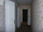 3 200 000 Руб., Продам 3-комнатную квартиру на ул. Гайдара, Купить квартиру в Калининграде по недорогой цене, ID объекта - 321698427 - Фото 11