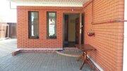Аренда дома, Белгородский район, Аренда домов и коттеджей в Белгородском районе, ID объекта - 503076741 - Фото 2