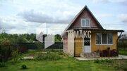 Продается дача в СНТ Нива - Фото 2
