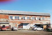Офис в Челябинская область, Челябинск Автодорожная ул, 9ак1 (17.1 м)
