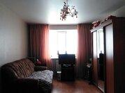 Однокомнатная квартира, кирпичный дом, 50 лет влксм - Фото 4