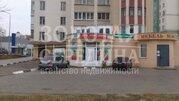 Продам помещение под торговлю. Белгород, Гостенская ул. - Фото 1