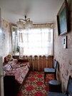 3-к. квартира в Камышлове, ул. Заводская, 3 - Фото 2