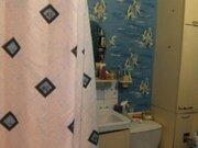 Продажа комнаты в трехкомнатной квартире на улице Ленина, 62 в ., Купить комнату в квартире Заречного недорого, ID объекта - 700753954 - Фото 2