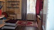 Продажа комнат ул. Еременко