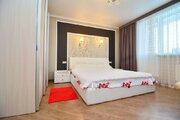 Продам 3-к квартиру, Новокузнецк город, улица Грдины 37 - Фото 3
