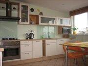Продажа квартиры, Купить квартиру Рига, Латвия по недорогой цене, ID объекта - 313136937 - Фото 1