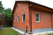 Продажа дома, Егорьевск, Егорьевский район, Д.Жучата