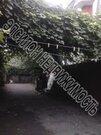 Продается 7-к Дом ул. Мостовая, Продажа домов и коттеджей в Курске, ID объекта - 502824262 - Фото 12