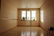 Квартира, ул. Солнечная, д.40 - Фото 1