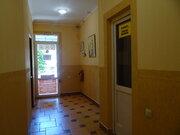 Продается дом в п. Лазаревское - Фото 4