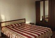 Квартира ул. Панфиловцев 5