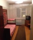 Квартира, ул. Пархоменко, д.55 - Фото 2