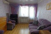 Продажа квартиры, Севастополь, Ул. Шостака - Фото 3