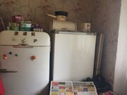Продается 1 комнатная квартира, ул. Шибанкова - Фото 5