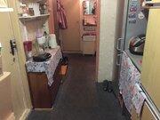 Продается комната, г. Санкт-Петербург, Энтузиастов 39 - Фото 5