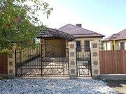 Продается дом 115 кв.м. на участке 4 сотки.