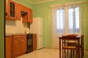 23 000 Руб., Сдается однокомнатная квартира, Аренда квартир в Домодедово, ID объекта - 333132335 - Фото 2