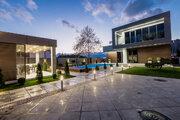 Дом у в Сочи у моря с бассейном - Фото 2
