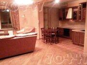 Продажа квартиры, м. Юго-Западная, Ул. Генерала Кузнецова - Фото 2