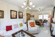 231 000 €, Продаю уютный коттедж в Малаге, Испания, Продажа домов и коттеджей Малага, Испания, ID объекта - 504364688 - Фото 32
