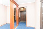 Продам трехкомнатную квартиру в Некрасавке - Фото 5