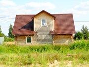 Продажа дома, Раменское, Раменский район, Раменье - Фото 3