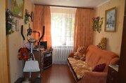 Двухкомнатная квартира в г. Чехове, ул. Гагарина - Фото 5