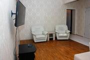 Уютная супер-тихая квартира, после ремонта сдается впервые, Сокол, . - Фото 2