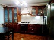 Продам 3 к.кв. ул.Зелёная д.8, Купить квартиру в Великом Новгороде по недорогой цене, ID объекта - 326495494 - Фото 8