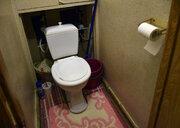 Продается 3-комнатная квартира у метро Пр.Ветеранов - Фото 5